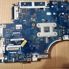 Acer Aspire 5552G  5551g new95 LA-5912P Packard Bell TM81 TM82 TM83 tm95 DEFECT!