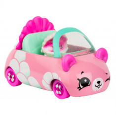 Masinuta Cars S3 Pearly Whirly