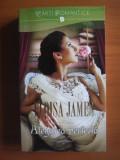 Eloisa James - Alegerea perfecta