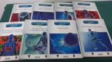 ENCICLOPEDIA MEDICALĂ A FAMILIEI/ LAROUSSE/ 8 VOLUME/ 2011