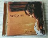 Cumpara ieftin Norah Jones - Feels Like Home CD, universal records