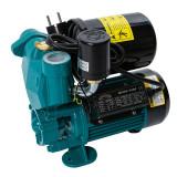 Cumpara ieftin Mini Hidrofor Micul Fermier, 0.37 kW, 2.2 mc/h, rezervor 2 l, adancime 8 m, inaltime 22 m