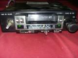 radio casetofon vechi Auto AIWA,Radio casetofon auto,colectie,Netestat,T.GRATUIT
