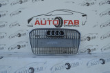 Grilă Audi A6 Allroad an 2011-2015