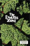 Caseta The Endless Zone – The Endless Zone, originala