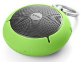 Boxa portabila Edifier MP100, Bluetooth, 4.5 W (Verde)