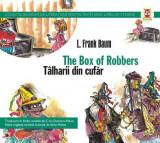 Talharii din cufar | L. Frank Baum