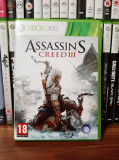 Assassins Creed 3 Xbox360
