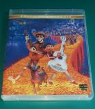 Colectie Disney - Volumul 14 - Stick - 8 Filme - dublate in limba romana, Alte tipuri suport