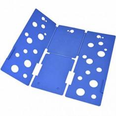 Dispozitiv Clothes Folder pentru impachetare haine