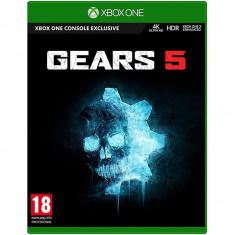 Gears Of War 5 Xbox One