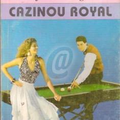 Cazinou Royal