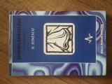 Otorinolaringologie - N. Ionescu, 1996