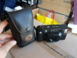 Aparat foto Minolta AF-DL cu husa