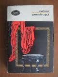 Cehov - Pescarusul, Cantecul lebedei, Ivanov, Ursul, Trei surori, Unchiul Vanea