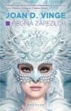 Regina zapezilor | Joan D. Vinge, Nemira