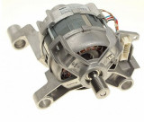 Cumpara ieftin Motor pentru masina de spalat Indesit, C00263959