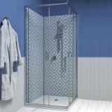 Cumpara ieftin Pachet PONSI ShowerCorner1