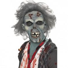 Masca Zombie in Descompunere