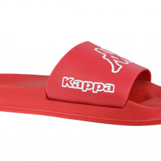 Papuci Kappa Krus 242794-2010 pentru Barbati