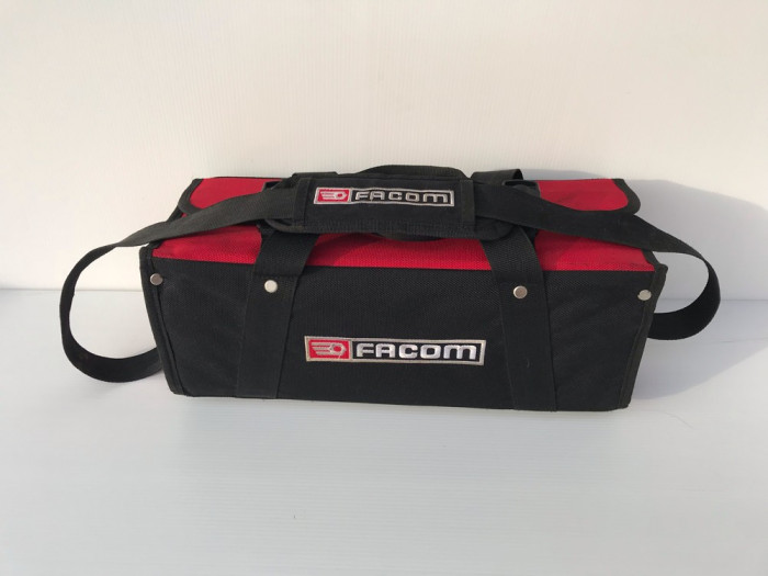 Geanta Fcom Transport Scule FACOM BS.SMBPB