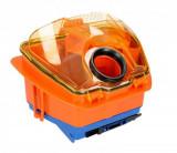Compartiment sac + filtru hepa aspirator ROWENTA RO3463014Q0