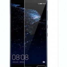 Folie de Sticla Huawei P10 Securizata Tempered Glass 9H