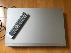 DVD Player E-BODA DV--5335S foto