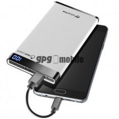 Baterie externa Cellularline Manta 6000mAh
