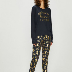 Chelsea Peers - Pijama Christmas Unicorn