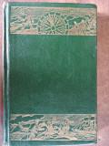 Ocolul Pamintului in optzeci de zile- Jules Verne