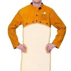 Mini jachete sudura