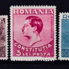 1938 L.P. 124 conditie perfecta 8 lei