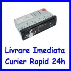 Radio MP3 Player SLIM AF-031020-1