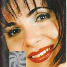 Caseta Carmen Serban - Vad Numai Oameni Necajiti, originala