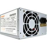 Sursa Segotep ATX-500W 2x SATA Passive PFC Bulk