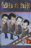 Caseta audio Caseta Cu Gaite, Un an de umor la ProFm