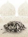Ghassoul tablete, 100 g