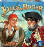 Joc Jolly & Roger, Abacus Spiele