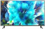 Televizor LED Xiaomi 109 cm (43inch) L43M5-5ARU, Ultra HD 4K, Smart TV, WiFi
