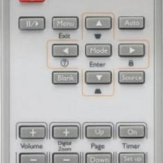 Telecomanda BenQ pentru proiectoare BenQ MP515ST