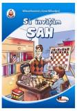 Să învățăm despre șah