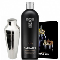 TATRATEA COCKTAIL KIT
