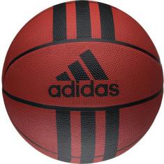 Cumpara ieftin Minge baschet Adidas 3 Stripe D 29.5 - minge originala
