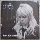 Duffy - Rockferry -vinil NOU, A&M rec