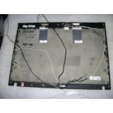 Capac display - lcd cover laptop Lenovo ThinkPad X200S