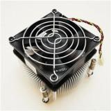 Cooler Fujitsu V26898-B963-V3 LGA775