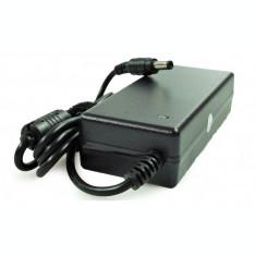 Alimentator laptop pentru SONY model VGP-AC19V10, cablu de alimentare