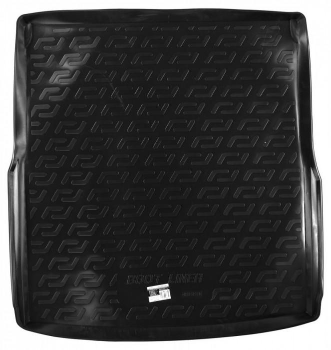 Tavita portbagaj Volkswagen Passat B8 Combi 2014→ 98684
