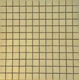 Mozaic Bazic White 32x32